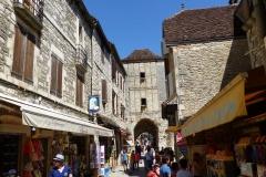 Rocamadour (32)
