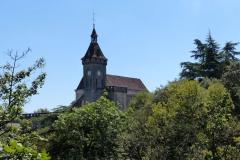 Rocamadour (36)