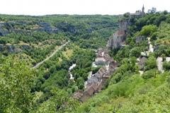 Rocamadour (4)