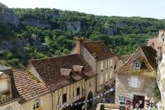 Rocamadour (6)