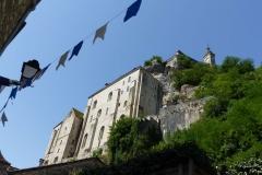 Rocamadour (7)