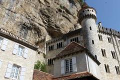 Rocamadour (9)