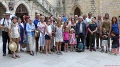 Rocamadour 01 juillet (1)