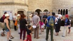 Rocamadour 01 juillet (4)