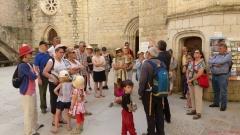 Rocamadour 01 juillet (5)