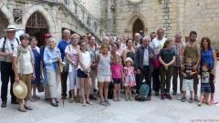 Rocamadour 01 juillet (6)