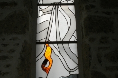 Saint Gilles