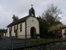 Saint Gilles (1)