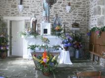 Saint Gilles (10)