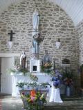 Saint Gilles (11)