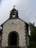 Saint Gilles (3)