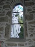 Saint Gilles (6)