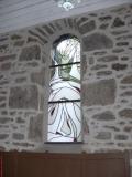Saint Gilles (8)