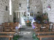 Saint Gilles (9)