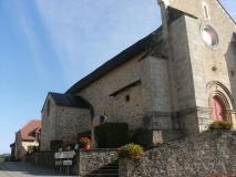 St Méard (3)