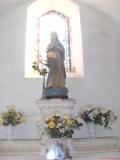 St Méard (6)