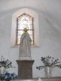 St Méard (7)