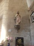 St Méard (11)