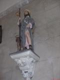 St Méard (14)