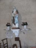St Méard (15)