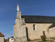 St Méard (4)