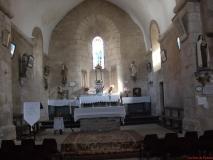 St Méard (5)