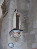 St Méard (8)