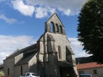 Saint Moreil (1)