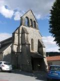 Saint Moreil (2)