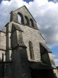 Saint Moreil (3)