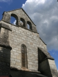 Saint Moreil (4)