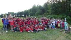 2018 scouts (1)