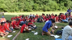 2018 scouts (8)