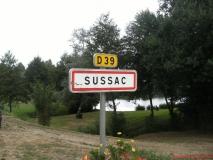 Sussac (1)