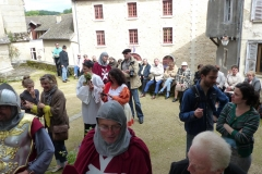 Finale Ostensions (7)