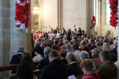 Messe Ostensions (10)