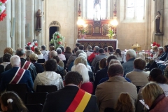 Messe Ostensions (12)