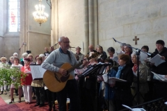 Messe Ostensions (13)