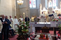 Messe Ostensions (15)