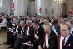 Messe Ostensions (2)