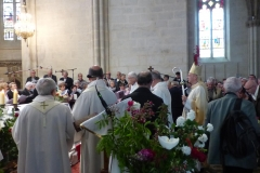 Messe Ostensions (4)