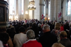 Messe Ostensions (6)