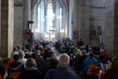 Messe Ostensions (7)