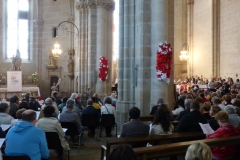 Messe Ostensions (9)