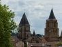 Ostensions 2016 Saint Junien