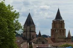 St Junien (1)