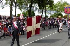 St Junien (213)