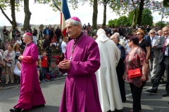 St Junien (221)