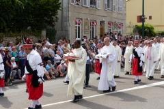 St Junien (229)