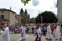 St Junien (231)
